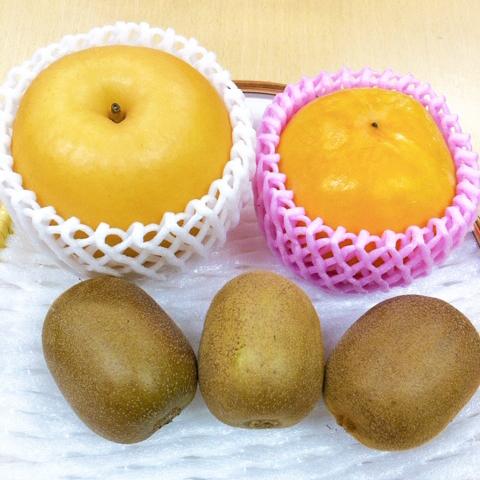 うきはの果物